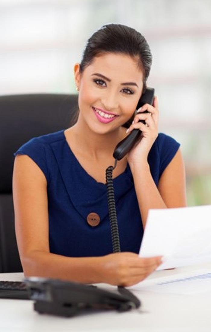 secretariaimg